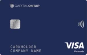 Business Credit Card Rewards